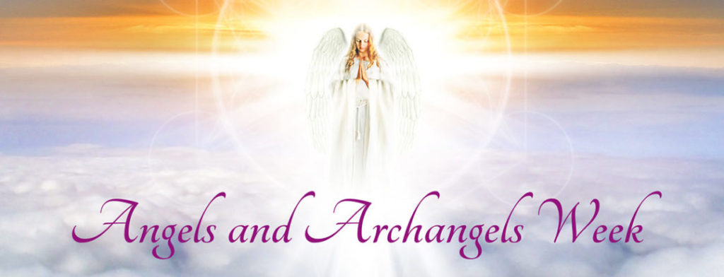 online-yoga-academy-angels-archangels-week-1080x413